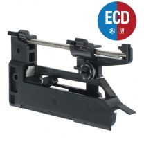 Easy Close Device ECD 78-C -10 ° to +10 ° C