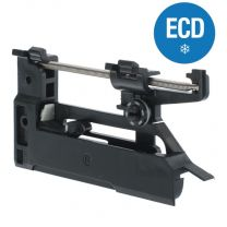 Easy Close Device ECD 78-F -25 ° to -5 ° C