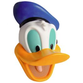 "Cabinet Knob ""Donald Duck"" Disney®"