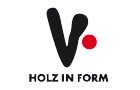 Holz In Form