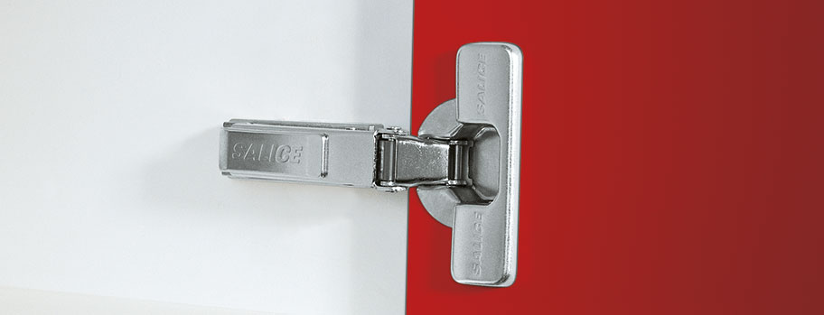 Accessories Suitable For Salice Hinges Thuresson