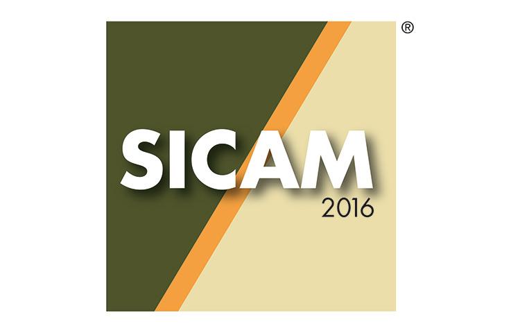 Sicam 2016